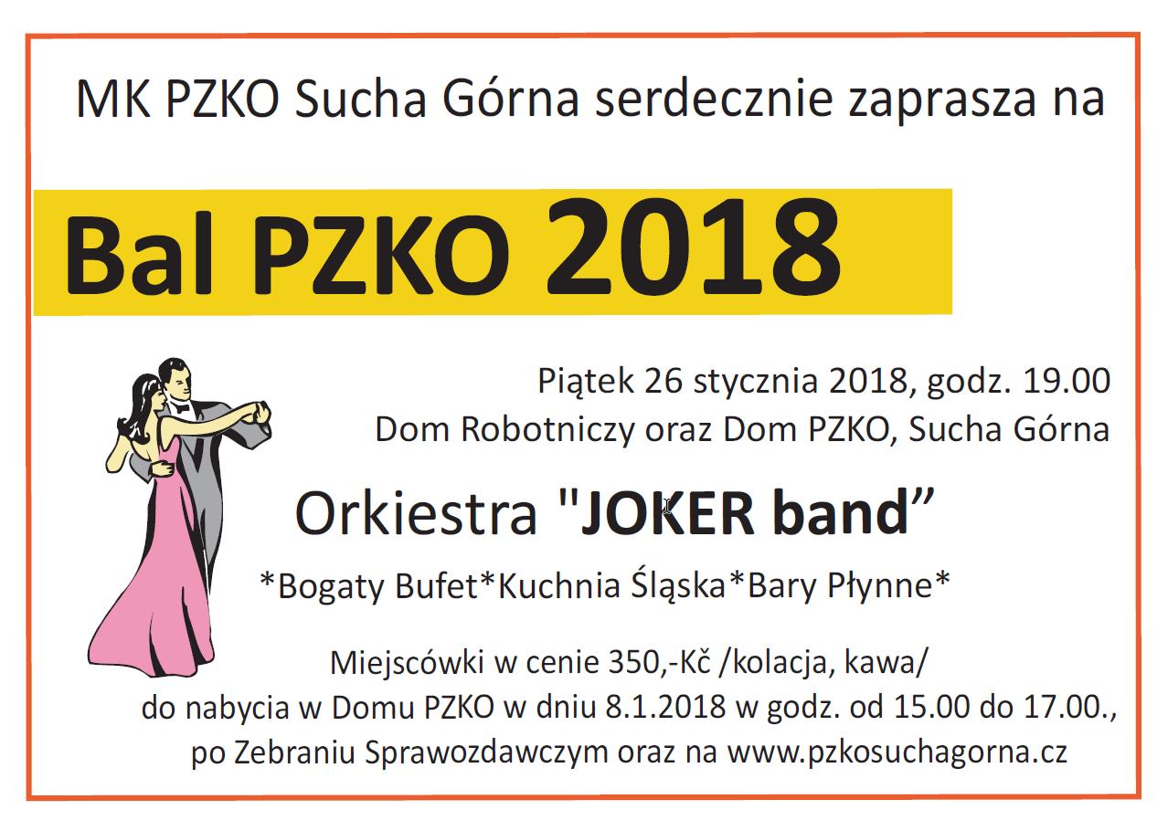 Grudzień 2017 Mk Pzko Sucha Górna