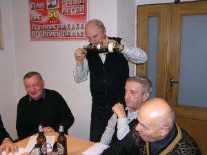 2019-01-04-Klub-Chlopa-spotkanie-noworoczne-05