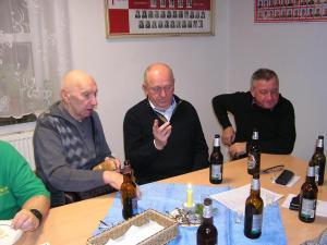 2019-01-04-Klub-Chlopa-spotkanie-noworoczne-21