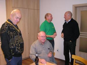 2019-01-04-Klub-Chlopa-spotkanie-noworoczne-38
